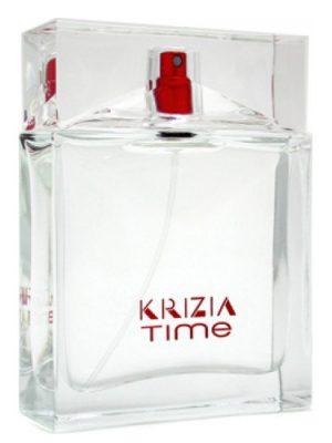 Krizia Time Woman Krizia для женщин