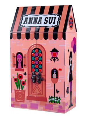 Anna Sui Tin House Fairy Dance Anna Sui для женщин