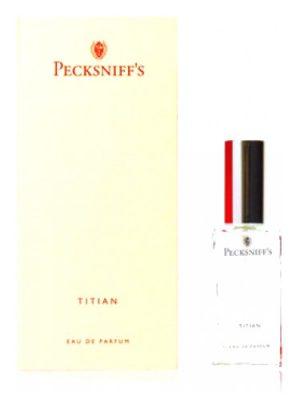 Pecksniff's Titian Pecksniff's для женщин