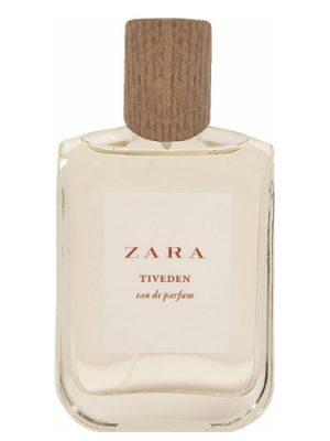 Zara Tiveden Zara для мужчин