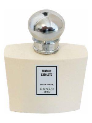 Elixirs Of Eden Tobacco Absolute Elixirs Of Eden для мужчин и женщин