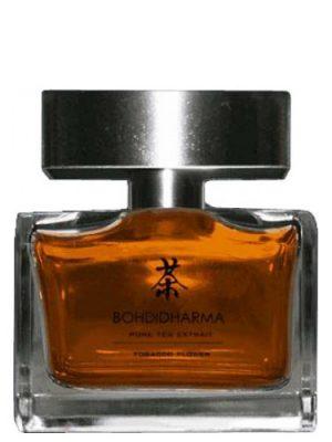 Bohdidharma Tobacco Flower Bohdidharma для мужчин и женщин
