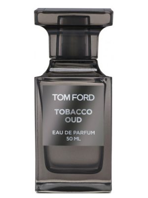 Tom Ford Tobacco Oud Tom Ford для мужчин и женщин