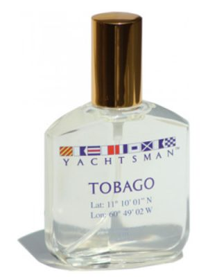 Yachtsman Tobago Yachtsman для мужчин и женщин