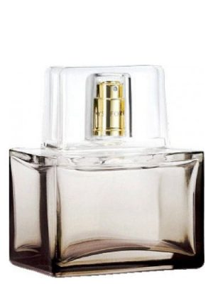 Avon Today Tomorrow Always For Him Avon для мужчин