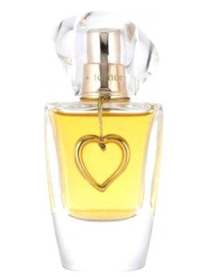 Avon Today Tomorrow Always Heart Avon для женщин