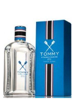 Tommy Hilfiger Tommy Summer 2013 Tommy Hilfiger для мужчин