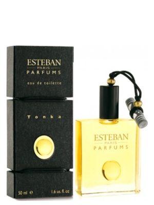 Esteban Tonka Esteban для мужчин и женщин