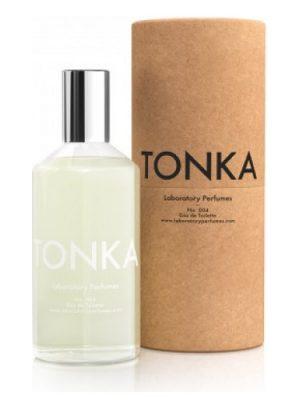 Laboratory Perfumes Tonka Laboratory Perfumes для мужчин и женщин