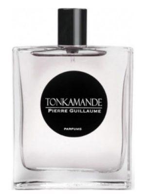 Pierre Guillaume Tonkamande Pierre Guillaume для женщин