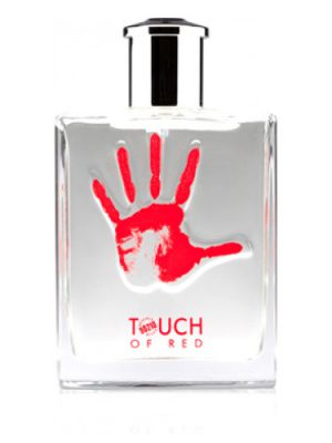 Torand Touch Of Red Torand для мужчин