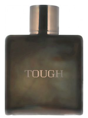 Perfume and Skin Tough Perfume and Skin для мужчин