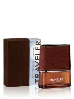 Emper Traveler Emper для мужчин