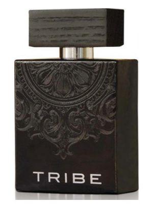 Vurv Tribe Vurv для мужчин и женщин