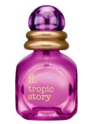 Faberlic Tropic Story Faberlic для женщин