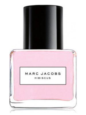 Marc Jacobs Tropical Splash Hibiscus Marc Jacobs для мужчин и женщин