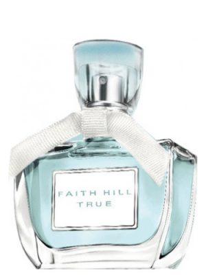 Faith Hill True Faith Hill для женщин