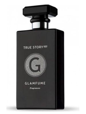 Glamfume True Story Men Glamfume для мужчин