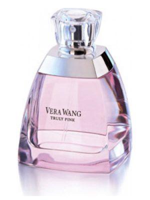 Vera Wang Truly Pink Vera Wang для женщин
