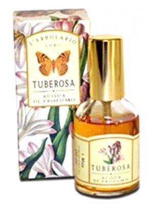 L'Erbolario Tuberosa L'Erbolario для женщин