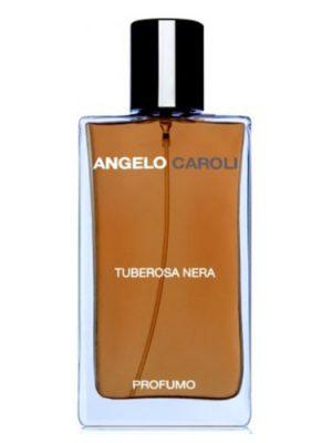 Angelo Caroli Tuberosa Nera Angelo Caroli для мужчин и женщин