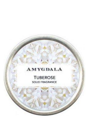 Amygdala Tuberose Amygdala для мужчин и женщин
