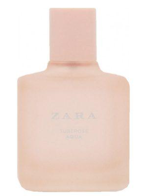 Zara Tuberose Aqua Zara для женщин