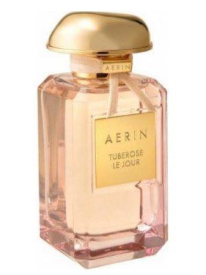 Aerin Lauder Tuberose Le Jour Aerin Lauder для женщин
