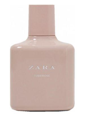 Zara Tuberose Zara для женщин