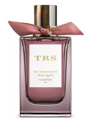 Burberry Tudor Rose Burberry для мужчин и женщин