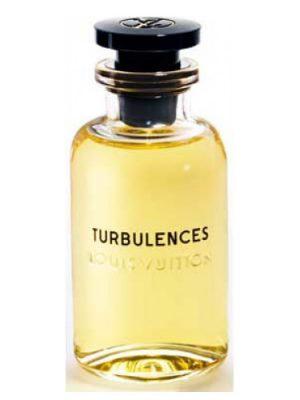 Louis Vuitton Turbulences Louis Vuitton для женщин