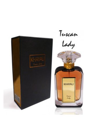 Khayali Tuscan Lady Khayali для женщин