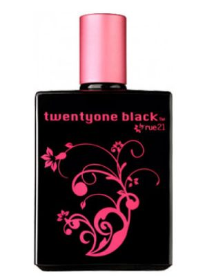 Rue21 Twentyone Black Rue21 для женщин