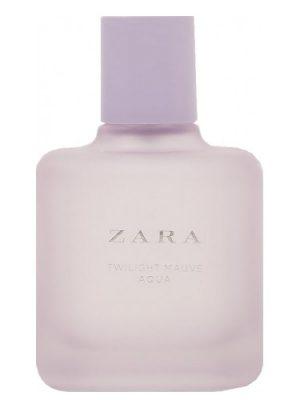 Zara Twilight Mauve Aqua Zara для женщин