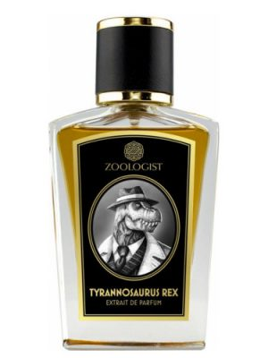 Zoologist Perfumes Tyrannosaurus Rex Zoologist Perfumes для мужчин и женщин