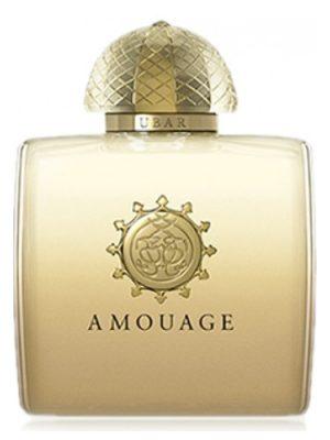 Amouage Ubar Amouage для женщин
