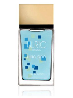 Atelier Ulric Fragrances Ulric One Atelier Ulric Fragrances для мужчин и женщин
