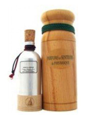 Parfums et Senteurs du Pays Basque Un Jour a St-Jean-de Luz Parfums et Senteurs du Pays Basque для женщин