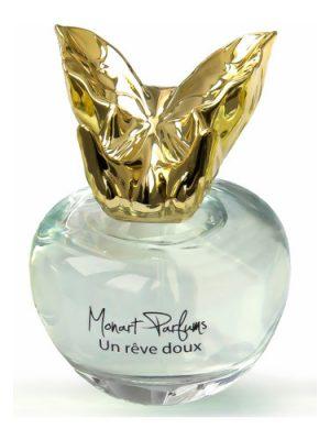 Monart Parfums Un Rêve Doux Monart Parfums для мужчин и женщин
