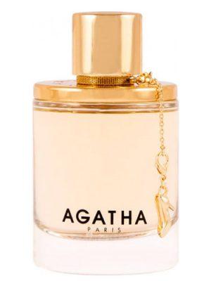 Agatha Paris Un Soir A Paris Agatha Paris для женщин