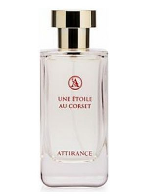 Attirance Une Étoile au Corset Attirance для женщин