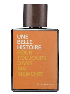 Histoires D'Eaux Une Belle Histoire Histoires D'Eaux для мужчин и женщин