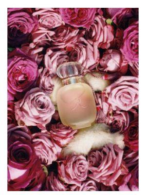 Les Parfums de Rosine Une Folie de Rose Les Parfums de Rosine для женщин