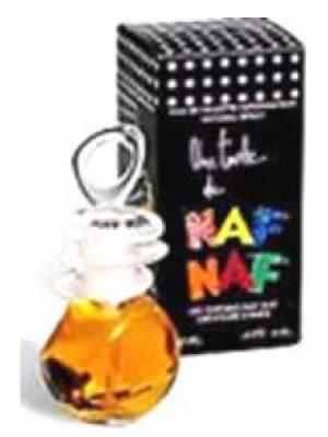 NafNaf Une Touche de Naf Naf NafNaf для женщин