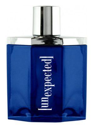 Perfume and Skin Unexpected Blue Perfume and Skin для мужчин