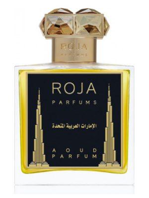 Roja Dove United Arab Emirates Roja Dove для мужчин и женщин