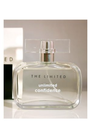 The Limited Unlimited Confidence The Limited для женщин