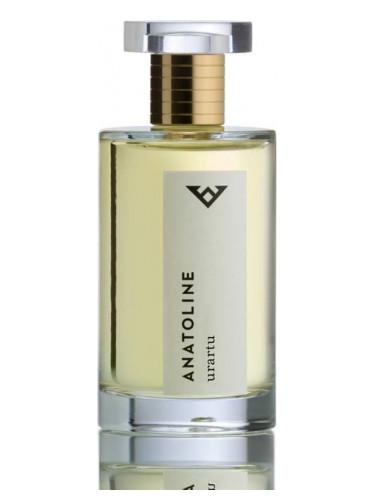 Anatoline Urartu Anatoline для мужчин и женщин