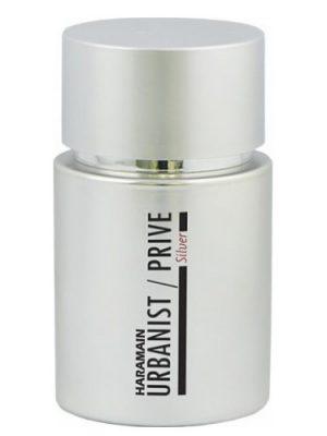 Al Haramain Perfumes Urbanist Prive Silver Al Haramain Perfumes для мужчин и женщин