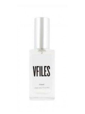 VFiles VFiles Femme VFiles для женщин